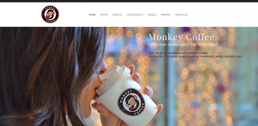website-online-feature