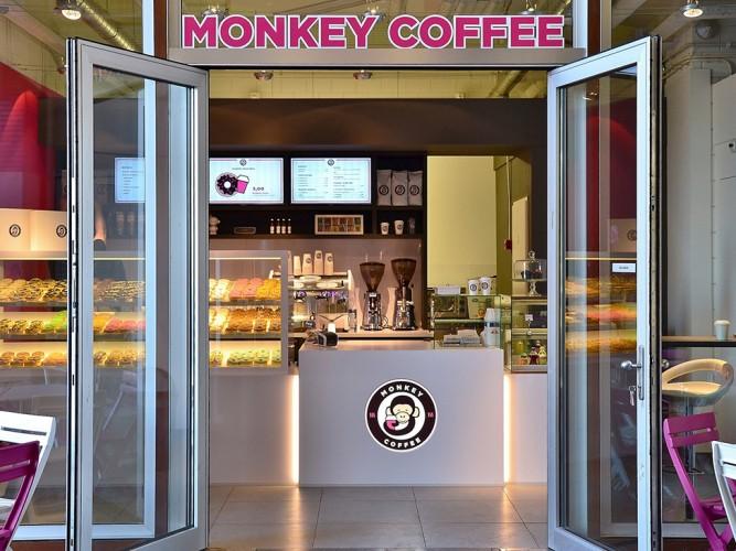 monkeycoffee-tilburg