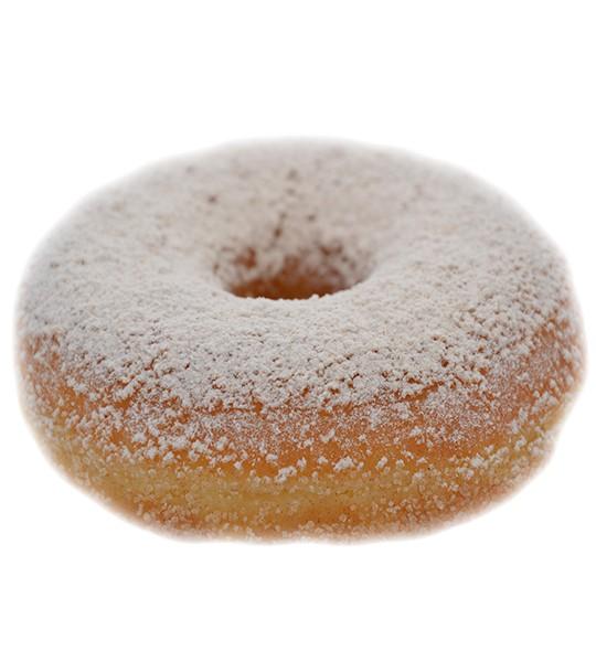 donuts-appel-kaneel
