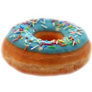 donuts-bubbleyum