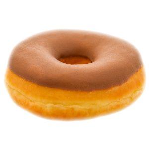 donuts-choco-pudding