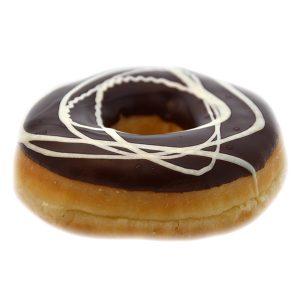 donuts-chocotrio