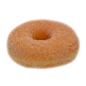 donuts-cinnamad