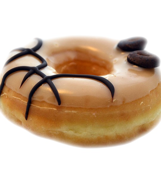 donuts-coffee-lover