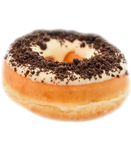 donuts-cookie-monster