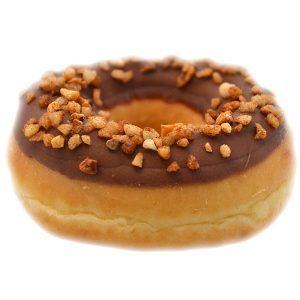 donuts-crunchy