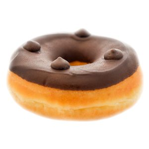 donuts-dark-love