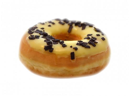 donuts-funky-monkey