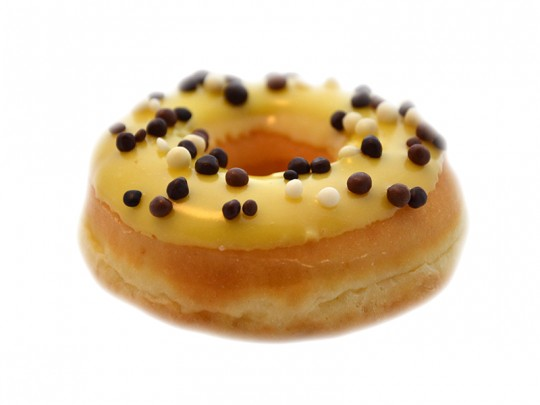 donuts-hakuna-banana