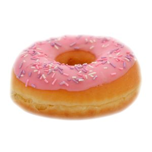 donuts-lady-berry