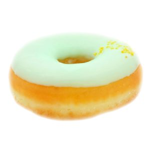 donuts-lemon
