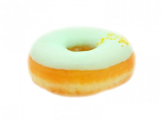 donuts-lemon