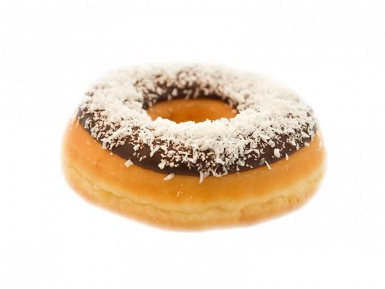 donuts-loco-coco
