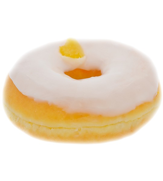 donuts-mango