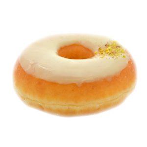 donuts-pistacho