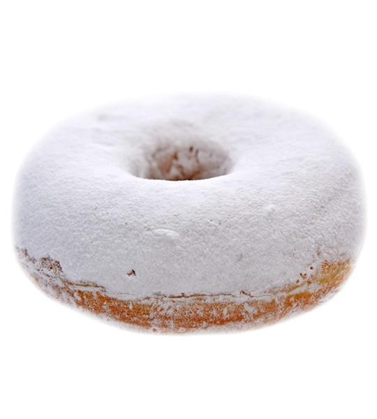 donuts-snowwhite