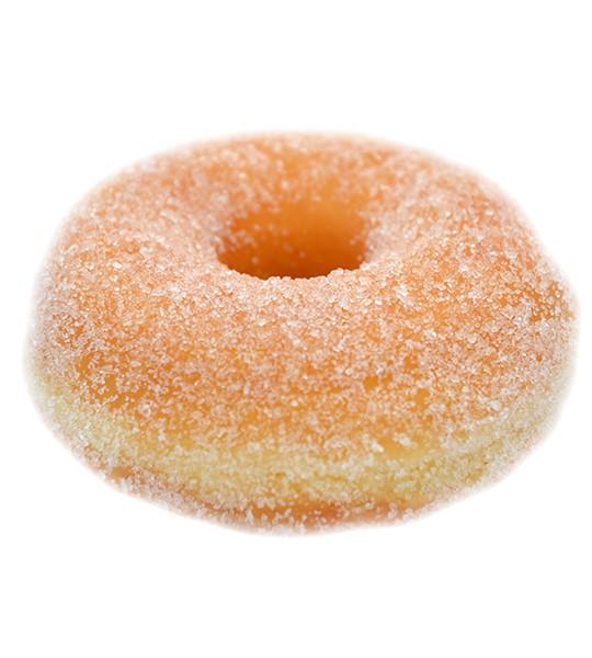 donuts-sugar-daddy