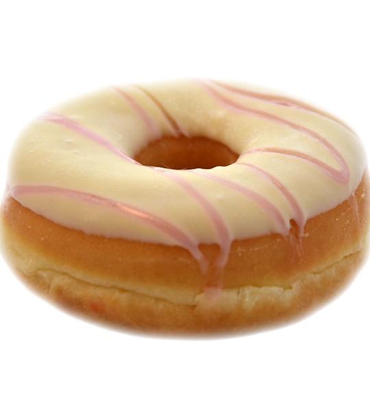 donuts-sweet-kiss