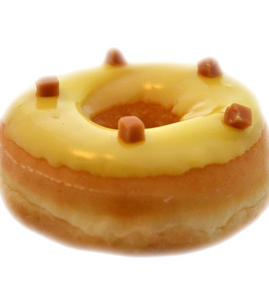 donuts-toffee-banana