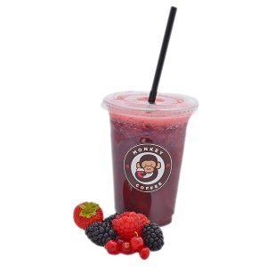 iced-drink-bosvruchten