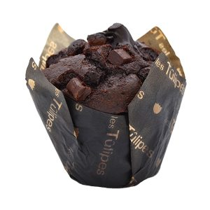 muffin-chocolate-extreme