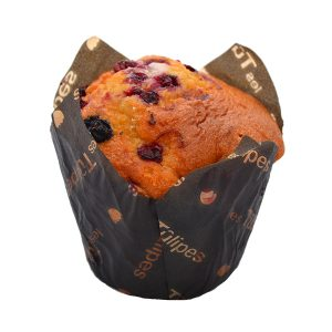 muffin-cranberry-yoghurt